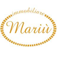 IMMOBILIARE MARIU'
